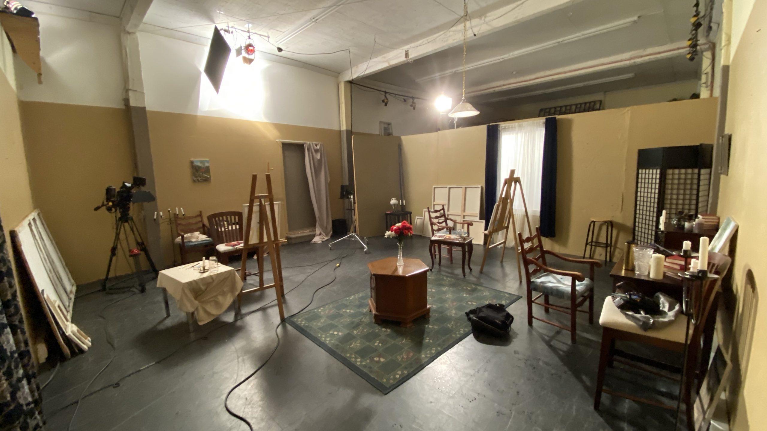 Studio Storraro